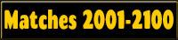 2001_2100