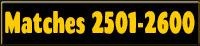 2501_2600