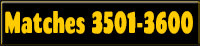 3501_3600