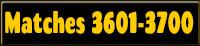 3601_3700
