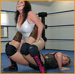 SLAMpeg 298: Fantasy vs. Lorelei Lee