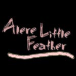 alere little feather