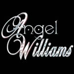 angel williams